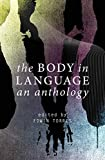 The Body in Language: An Anthology