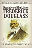 Narrative of the Life of Frederick Douglass (A remarkable agitator against slavery) (Engli...