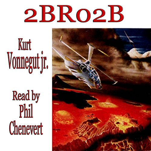 2BR02B cover art