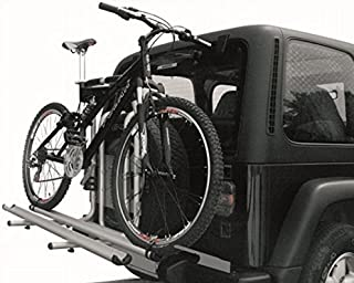 Suchergebnis Auf Für Fahrradhalter Bcd Srl Fahrradhalter Dachgepäckträger Boxen Auto Motorrad