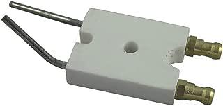 70-052-0200 spark plug ProTemp, Remington, Master, HeatStream 120k-215k btu