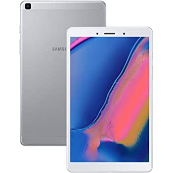 Samsung Galaxy Tab S2 T713nzwebtu 8 Tablet Samsung Exynos 5433 3gb Ram 32gb Storage Android 7 0 White Amazon Co Uk Computers Accessories