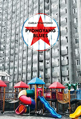 Pyongyang blues (Asia)