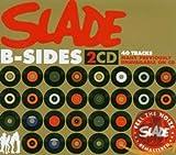 B-Sides (Remaster)