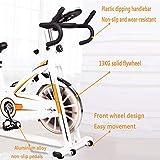 Zoom IMG-1 wgfgxq cyclette da ciclismo indoor