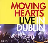 Songtexte von Moving Hearts - Live in Dublin