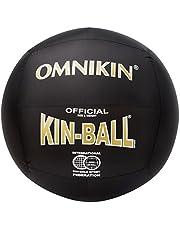 Omnikin balón de Kin-Ball