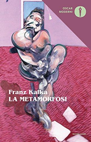 La metamorfosi (Mondadori): e altri racconti (Oscar classici moderni Vol. 77)