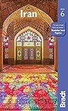 Iran (Bradt Travel Guides) (English Edition)