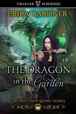 The Dragon in the Garden