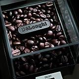 Zoom IMG-2 de longhi kg79 macinacaff