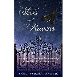 Stars and Ravens