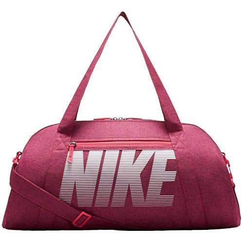 Nike Gym Club Training Duffel Bag ebc57026cb75c