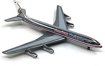 Suchergebnis Auf Für Boeing 707