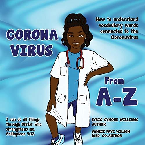 Coronavirus A-Z: How to Understand Vocabulary Words Connected to the Coronavirus