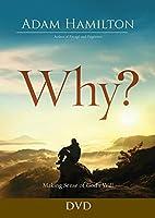 Why? Dvd: Making Sense of God's Will