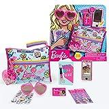 Barbie Electronic 10-Piece Purse Set