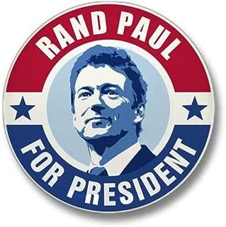 Rand Paul Retro 1