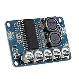 KKmoon TDA8932 35W Digital Amplifier Board Modul Mono AMP High Power DC 10-30V¡