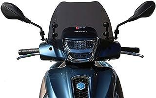 Suchergebnis Auf Für Alexmoto Auto Motorrad