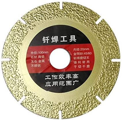 Good Quality Durable Rotary Circular Product Diamond Blade Saw Multi-pur Seattle Mall