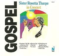 Gospel & in Concert