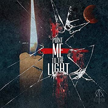 Point Me to the Light