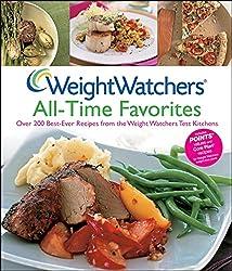 powerful My Favorite Weight Watcher Ever: Top 200 Weight Watcher Recipes …