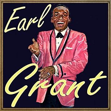 Earl Grant