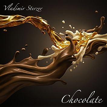 Chocolate (Radio Edit Version)