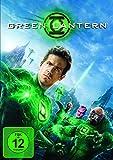Green Lantern [Alemania] [DVD]