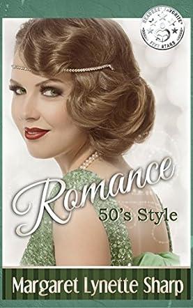 Romance, 50's Style