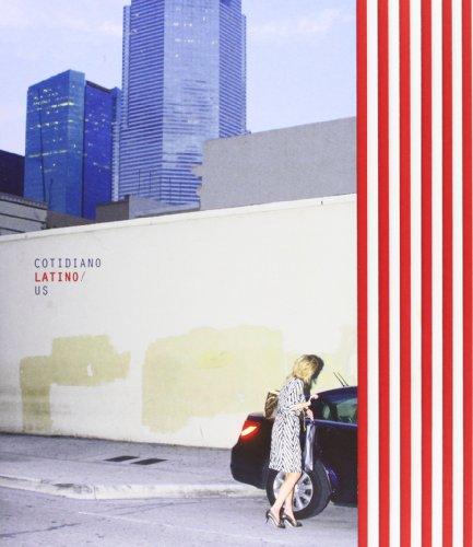 LATINO/US: COTIDIANO