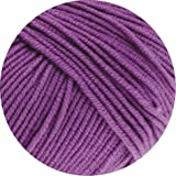 Lana Grossa Cool Wool 592 - Lila