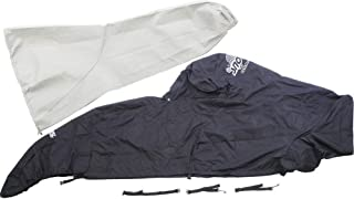 Best sno skinz snowmobile covers Reviews