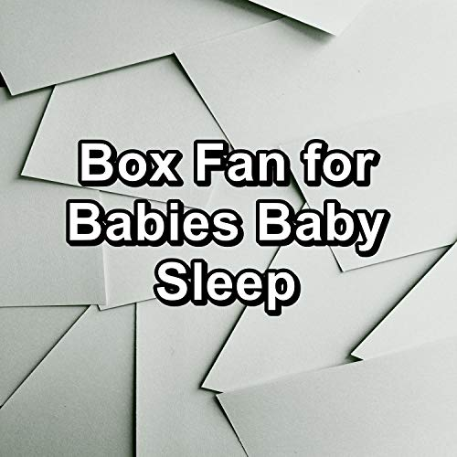 Baby Shusher for Relaxation