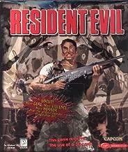 Resident Evil: Uncut Version