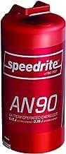 Speedrite AN90 Battery Fence Energizer, 0.12 Joule
