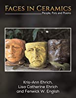Faces in Ceramics