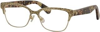 Best kate spade ladonna eyeglasses Reviews