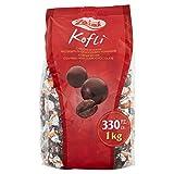 Zaini Cioccolatini Fondente - 1000 g...