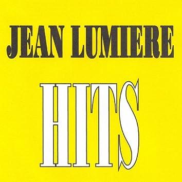 Jean Lumière - Hits