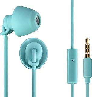 EAR3008ltrinear öronkrok picolin