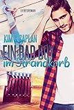 Ein Bad Boy im Strandkorb: Liebesroman