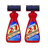 Product Image of the Carbona Oxy-Powered 2-in-1 Carpet Cleaner, 27.5 Ounces - Pack of 2