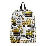 Mochila para ordenador portátil, mochila escolar, mochila de viaje para ordenador portátil, mochila de 15,6 pulgadas