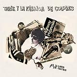 TARIK Y LA FABRICA DE COLORES - EL HUESO Y LA CARNE