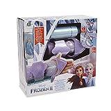 Giochi Preziosi- Disney Frozen 2 Magic Ice Sleeve Bracciale Ghiaccio, Multicolore, FRN71000