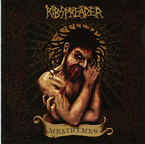 Ribspreader: Meathymns (Audio CD)