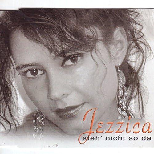 Jezzica